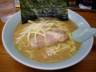 Sendai06