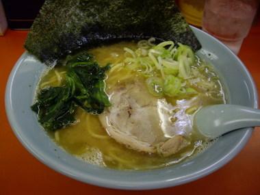Kashimaya09