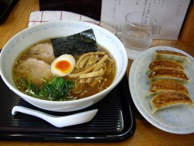 Yokohamatonton01