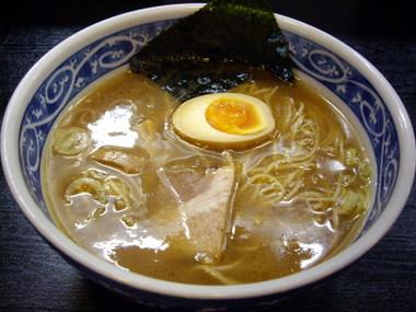 Setagaya03