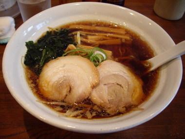 Takumiya02