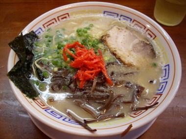 Cyokkaku01
