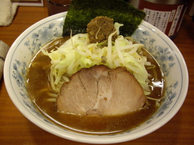 Fushinosonata01
