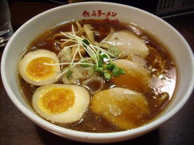 Densyouhokuto01
