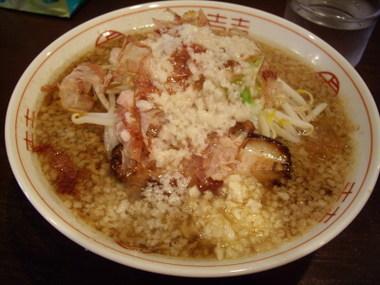 Torajirou01