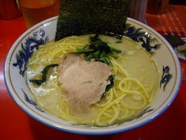 Sukeichiya09