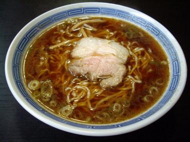 Masagosoba01