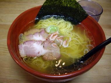 Sakurasuruga01