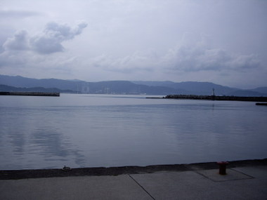 Wakayama03