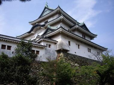 Wakayama06