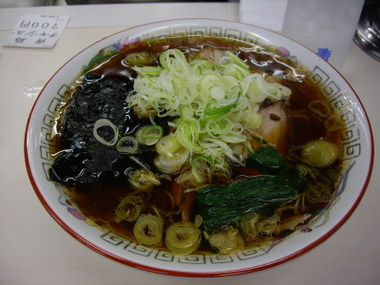 Aoshimasyokudou03