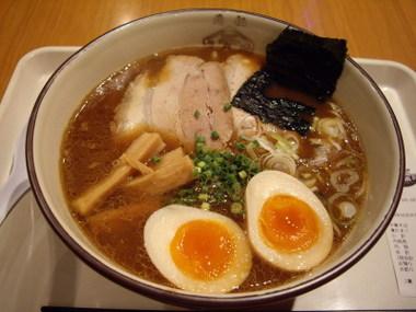 Hakatagansuke01