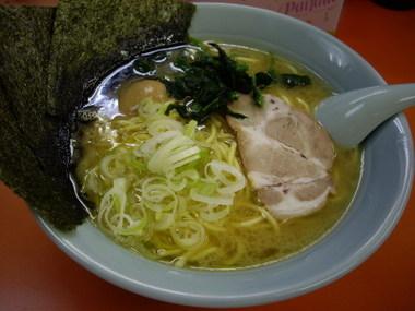 Kashimaya10