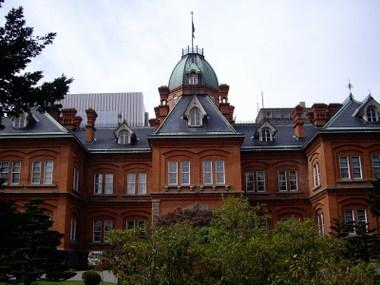 Hokkaidoucyou01