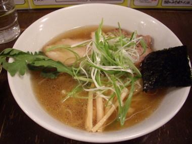 Sankakuyamagoemonramen01