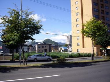 Sapporo24ken01