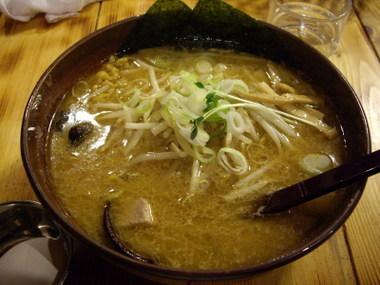 Shirakabasansou01