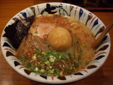 Nanashi09