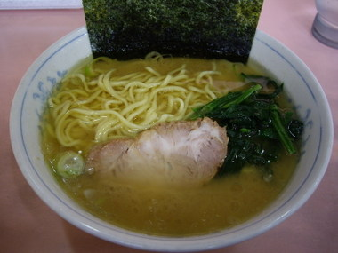 Nakajimaya01
