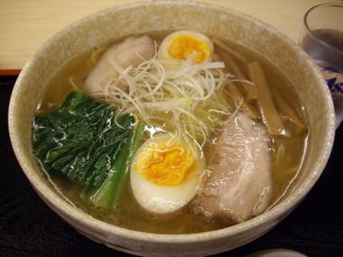 Ajinohousaku01