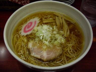 Ichimonnashi01