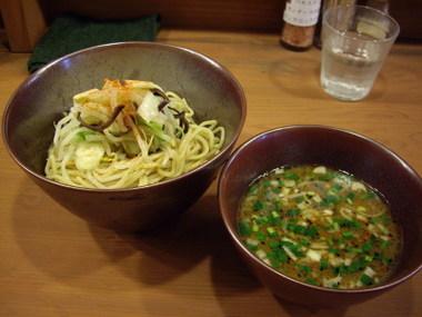 Ituwaseimensyohigashikanagawa01
