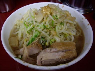 Ramenjirosagamioono01