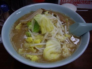 Miuraya01