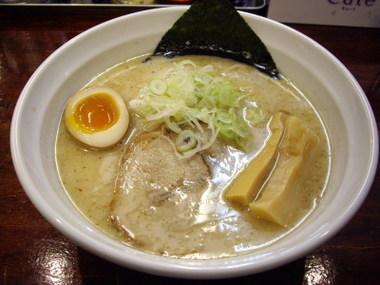 Shinramenmaruko01