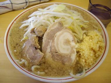 Daikokuseimen01