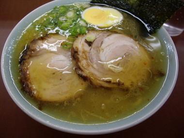 Hikarihikariya01