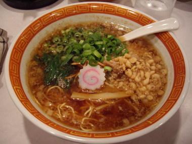 Momofukutei01
