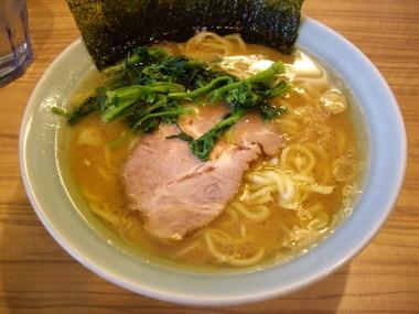 Shimizuya01