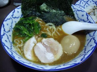Hyakumendou01