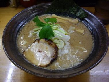 Yuuyagi01