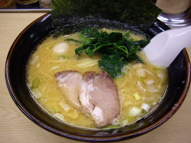 Sangokuya02
