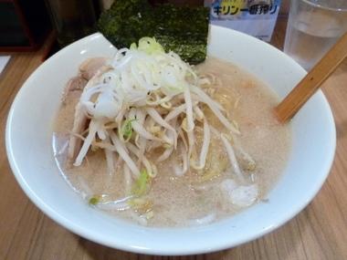 Kazuhiro01