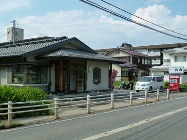 Kumabun00