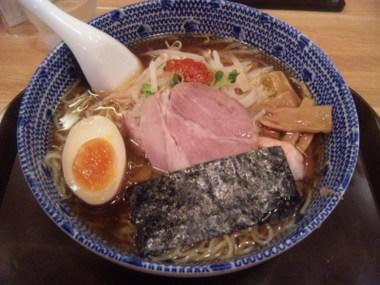 Chibakiya06