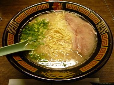 Ichiranyokohamanishiguchi01