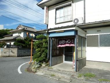 Hiyoshi00