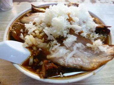 Umenoya01