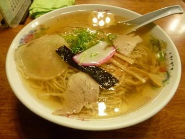 Marutakesyokudou01