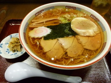 Sankakusobaya01