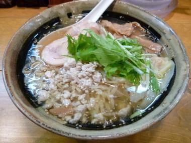 Motoyamatei01