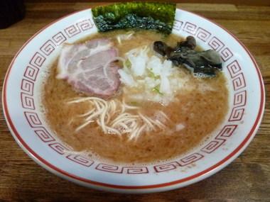 Sengokuyukimura01