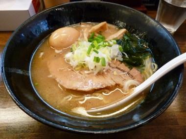 Haraseimenjyo01