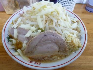 Daikokuyaseimen01
