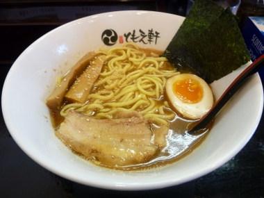 Tomoekenrokkakubashi01