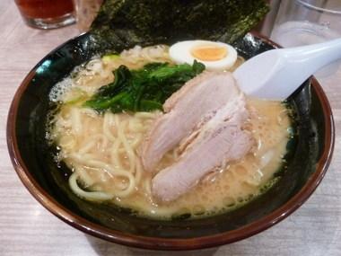 Nakayamadoujyou01